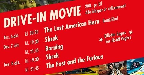The A Team Full Movie Sub Indonesia Film
